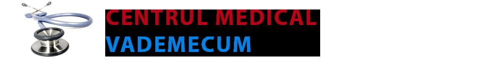 Centrul Medical Vademecum